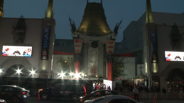 stockvideo's en b-roll-footage met atmosphere at barbershop the next cut los angeles premiere at tcl chinese theatre on april 06 2016 in hollywood california - tcl chinese theatre