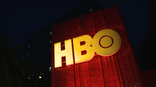 ATMOSPHERE at HBO's Official 2015 Emmy After Party in Los Angeles CA