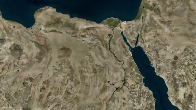 At least 184 people have been killed after militants bombed a Sufi mosque and fired on worshippers in Egypt's volatile Sinai Peninsula during Friday...