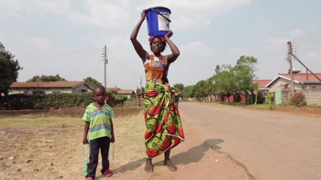 at least 45 people have been killed by cholera in zimbabwe in the past three weeks as authorities try to slow down the outbreak - vibrio stock videos & royalty-free footage