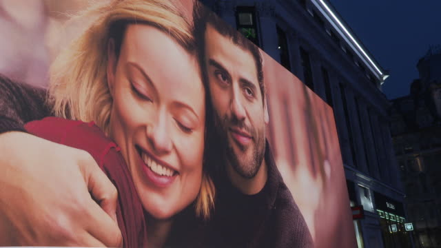 Life Itself 2018 Film Premium Video Clips Footage Getty