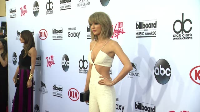 vidéos et rushes de clean at mgm grand on may 17 2015 in las vegas nevada - billboard music awards