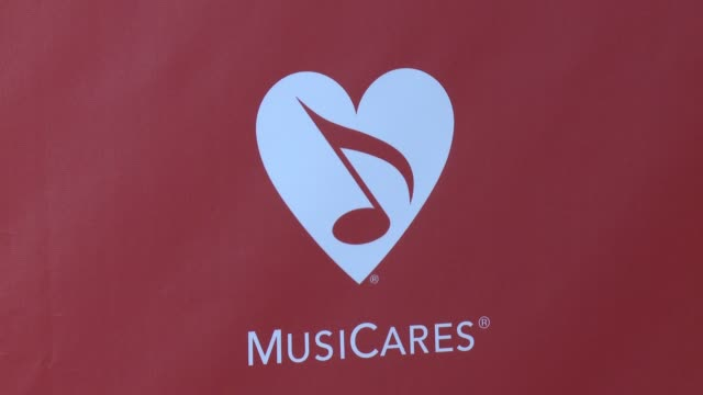 ATMOSPHERE at MusiCares Person of the Year Honoring Tom Petty in Los Angeles CA
