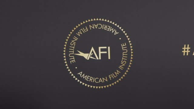 at the 20th annual afi awards at four seasons hotel los angeles at beverly hills on january 03, 2020 in los angeles, california. - american film institute stock videos & royalty-free footage