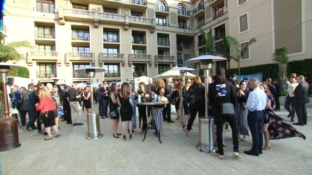 vidéos et rushes de at the 28th annual environmental media awards in los angeles, ca 5/22/18 - environmental media awards