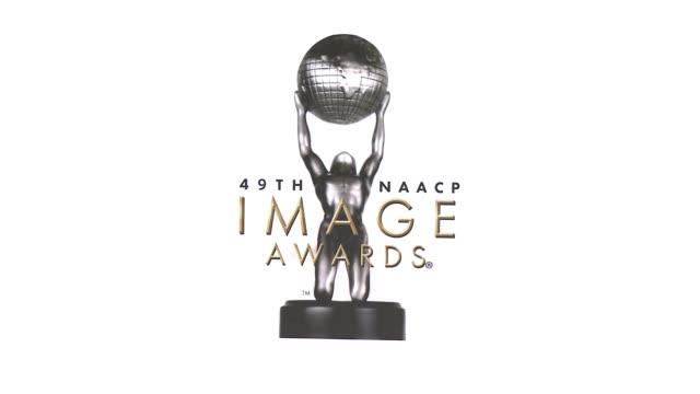 ATMOSPHERE at the 49th NAACP Image Awards at Pasadena Civic Auditorium on January 15 2018 in Pasadena California