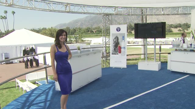 at the breeders' cup world championships day one at los angeles ca. - championships stock videos & royalty-free footage