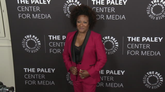 a gala celebrating women in television at the beverly wilshire four seasons hotel on october 12 2017 in beverly hills california - wanda sykes stock videos and b-roll footage