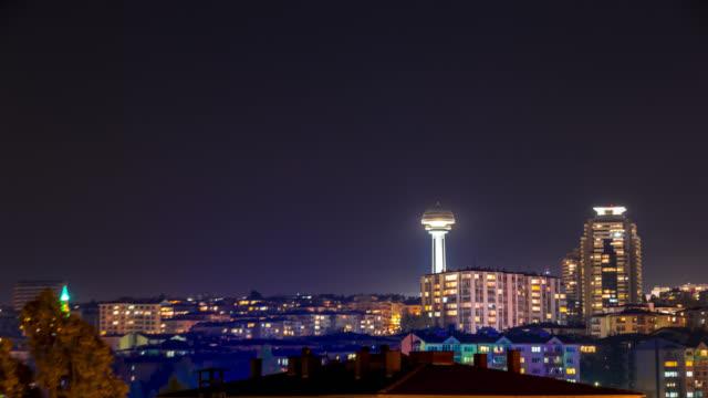 AtaKule Ankara
