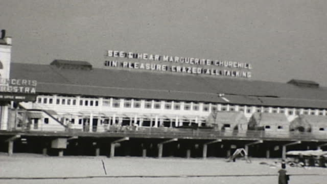 1929 Atlantic City