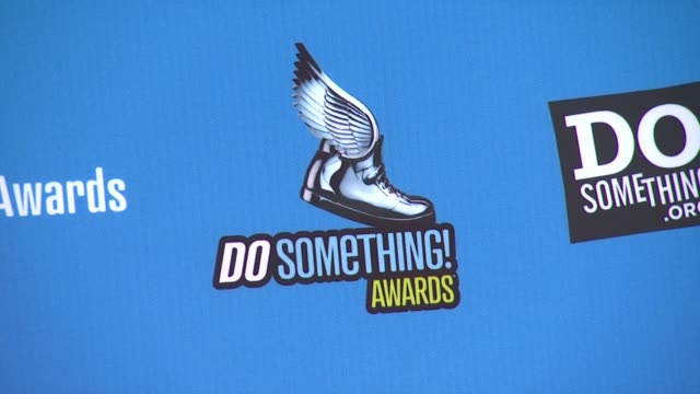 Atmosphere at 2013 Do Something Awards on 7/31/13 in Los Angeles CA
