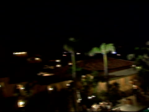 stockvideo's en b-roll-footage met atmosphere at the 11th annual palm beach international film festival opening night party at mar-a-lago in west palm beach, florida on april 20, 2006. - mar
