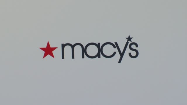 Atmosphere at the 27th Annual Macy's Passport Fashion Show Benefit at Santa Monica CA