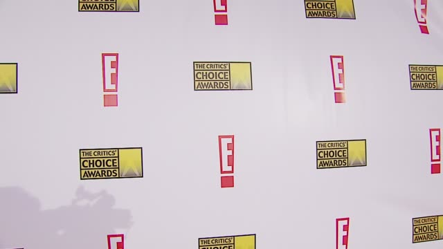 Atmosphere at the Broadcast Film Critics Association's 2007 Critic's Choice Awards at Santa Monica Civic Auditorium in Santa Monica California on...