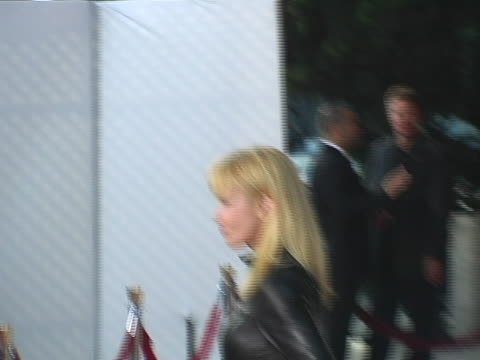atmosphere at the 'monster-in-law' los angeles premiere on april 28, 2005. - mann national theater stock videos & royalty-free footage