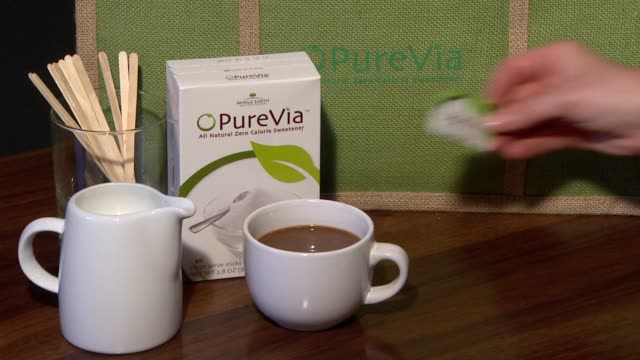 atmosphere at the purevia photo shoot with gabrielle reece at west hollywood ca - gabrielle reece stock videos and b-roll footage