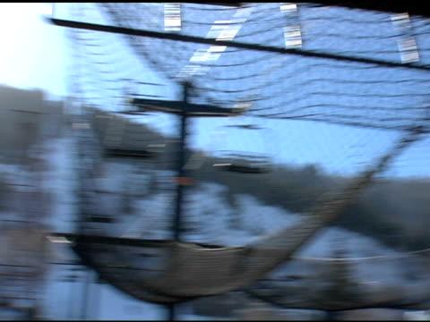 Atmosphere at the Sundance Film Festival Atmosphere on January 20 2005