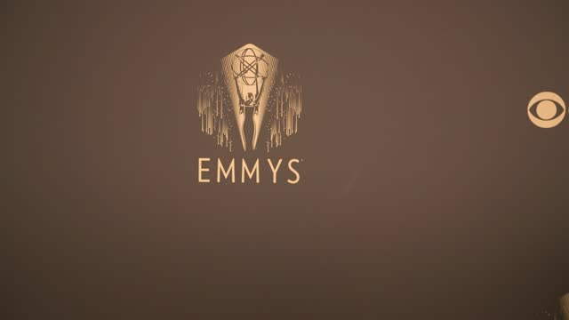 atmosphere - attends the netflix celebration of the 73rd emmy awards at 180 the strand on september 19, 2021 in london, england. - emmy awards stock videos & royalty-free footage