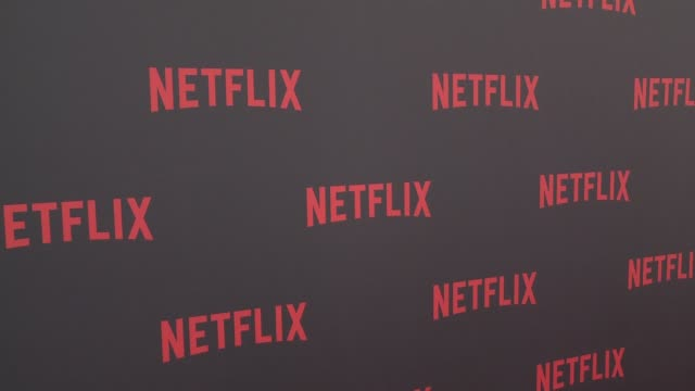 vidéos et rushes de atmosphere for your consideration event for netflix's the get down at saban media center on april 27 2017 in north hollywood california - ambiance format raw