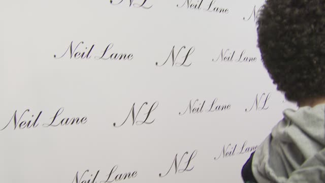 Atmosphere Neil Lane Jewelry opens flagship store at the Neil Lane Jewelry opens flagship store at Los Angeles CA