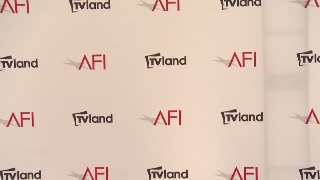 signage at shirley maclaine honored with the 40th afi life achievement award atmosphere signage at shirley maclaine honored on june 07 2012 in los... - afi life achievement award bildbanksvideor och videomaterial från bakom kulisserna