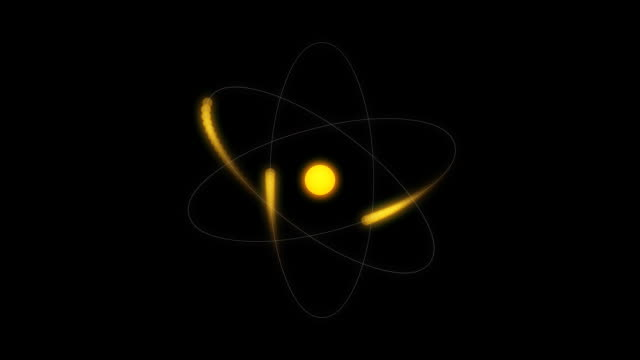 Atom-HD