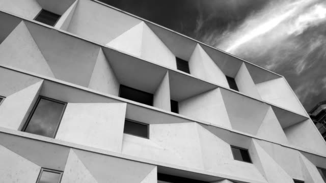 Auditorio, Leon city, Leon province, Castilla y Leon, Spain, Europe