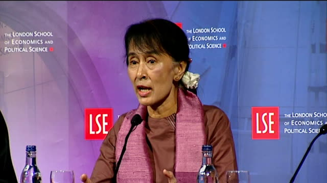 30 Top Lse Video Clips and Footage - Getty Images