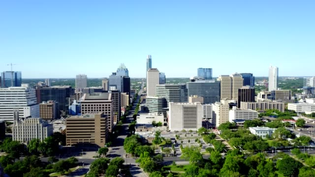 austin texas state capitol - female likeness stock videos & royalty-free footage