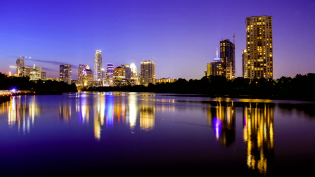 austin, tx - american culture stock videos & royalty-free footage