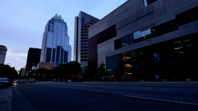 austin, tx - government building stock videos and b-roll footage