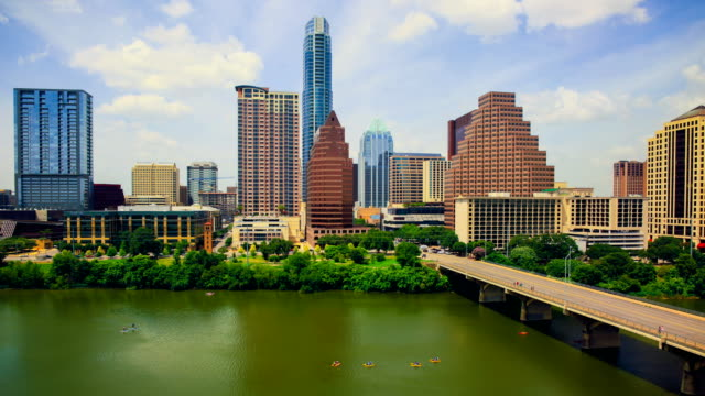 stockvideo's en b-roll-footage met austin, tx - austin texas