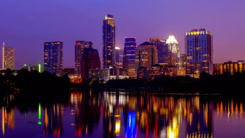 vídeos y material grabado en eventos de stock de austin, texas - austin texas