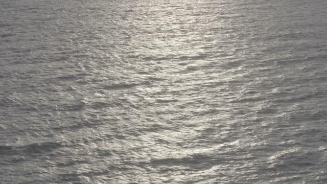 Australia, Water, sunrise