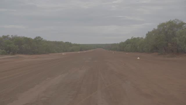 Australia_16_4k_broome_kimberleys_runway