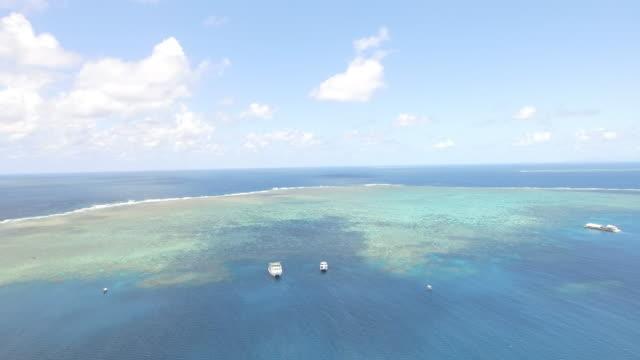 Australia_4k_drone_greatbarrier_ship_open_reef_wonderful_.mov