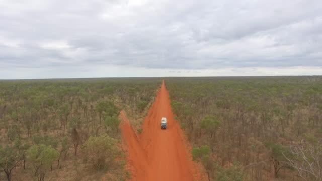 australia_4k_drone_landscape_beach_day_kimberleys_road
