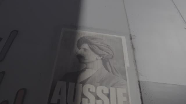 Australia_4k_perth_day_streetart_aussi