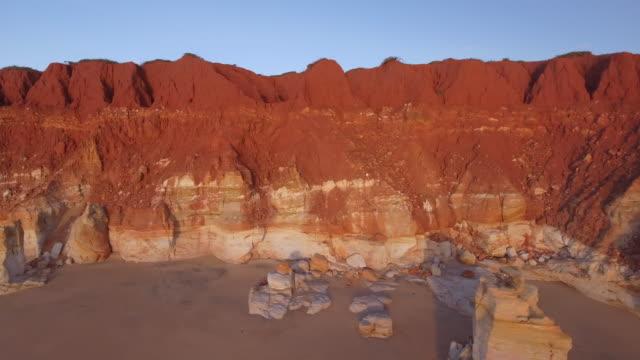Australia_drone_4k_broome_red_cliffs_kimberleys_outback_coast_b
