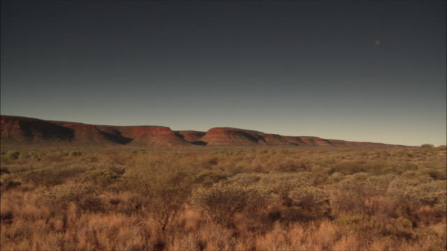Australian Landscape 02