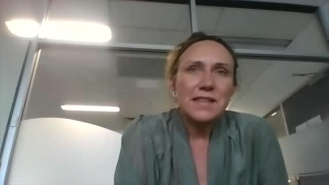 australians describe their experience and impacts that contracting covid-19 has had on their health - contracting stock videos & royalty-free footage