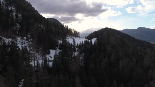 Austria Drone