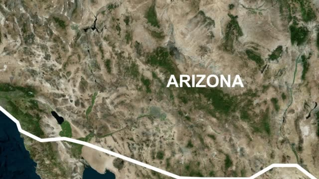 authorities say a tour helicopter has crashed in the grand canyon killing three people hualapai nation police chief francis bradley said six... - arizona stock videos & royalty-free footage