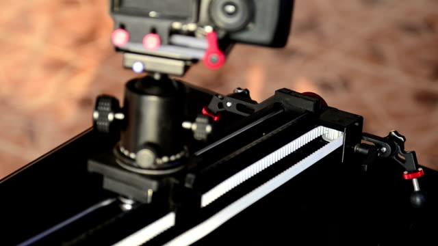 vídeos y material grabado en eventos de stock de deslizante automático - ir marcha atrás