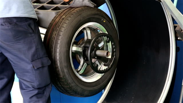 automotive car repair - towing stock videos and b-roll footage