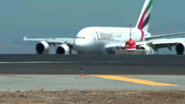 aviation - aerospace stock videos & royalty-free footage