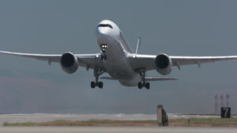 aviation - moving activity stock videos & royalty-free footage