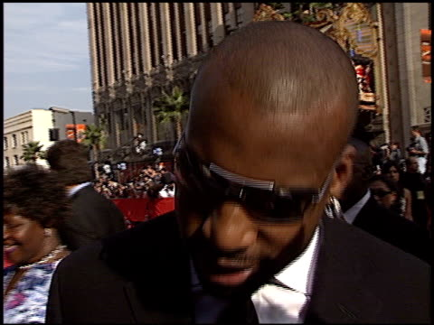 awards 2 of 2 at the 2003 espy awards at the kodak theatre in hollywood, california on july 16, 2003. - espy awards stock videos & royalty-free footage