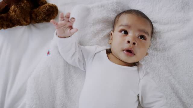 babies are so easy to love - one baby boy only stock videos & royalty-free footage