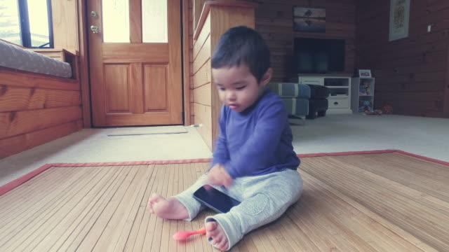 Babies Ruining Smartphones
